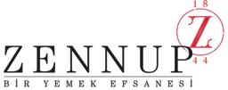 zennup logo
